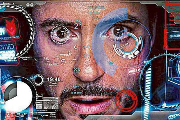 ironman1-kXj--621x414@LiveMint.jpg